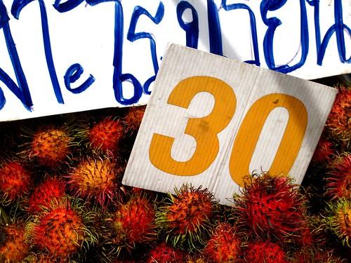 Thailand 33