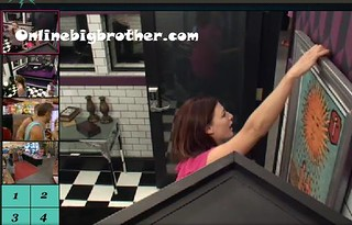 BB13-C2-7-18-2011-4_35_23.jpg | by onlinebigbrother.com