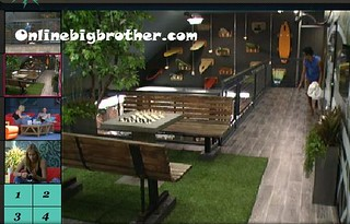 BB13-C1-7-18-2011-3_38_45.jpg | by onlinebigbrother.com
