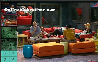 BB13-C1-7-19-2011-1_25_58.jpg | by onlinebigbrother.com