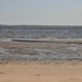 Jamaica Bay Sand
