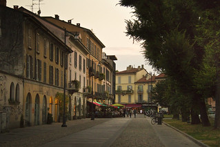 Via Santa Croce #3 | by storvandre