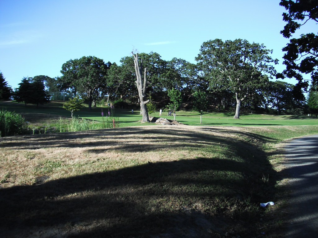 Cedar Hill Golf Course Restaurant