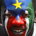 South Sudan: Independence Celebration