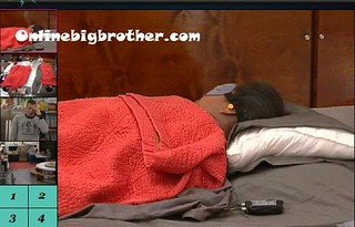 BB13-C2-7-22-2011-8_46_30.jpg | by onlinebigbrother.com