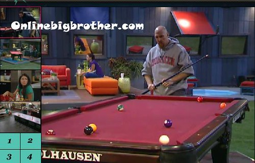 BB13-C2-7-23-2011-11_50_10.jpg | by onlinebigbrother.com