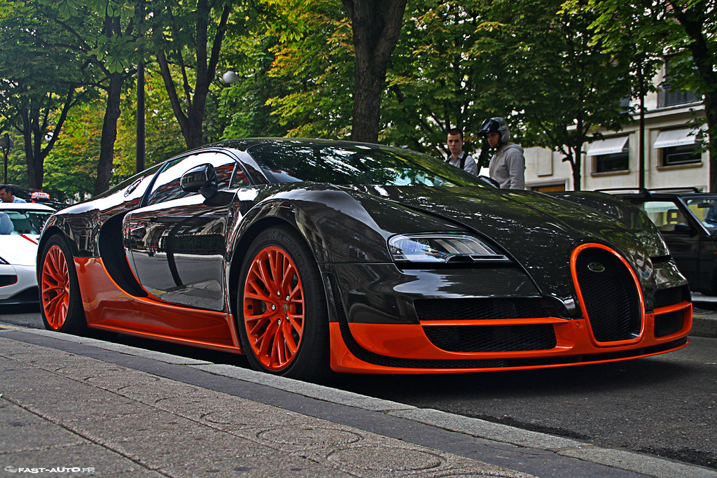bugatti veyron super sport world record edition n 00 0 flickr. Black Bedroom Furniture Sets. Home Design Ideas