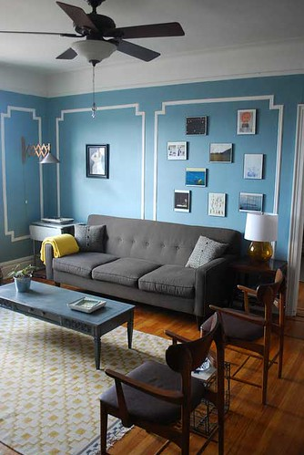 living room store blue living room thrift finds benjamin jam 10996