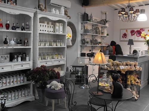 histoire de d co d coration luminaires meubles cadeau flickr. Black Bedroom Furniture Sets. Home Design Ideas