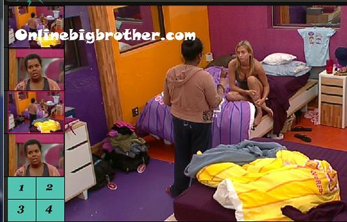 BB13-C3-7-28-2011-12_24_54.jpg | by onlinebigbrother.com