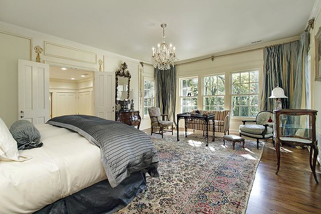 Master bedroom with sitting room flickr photo sharing