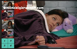 BB13-C1-7-29-2011-3_27_34.jpg | by onlinebigbrother.com