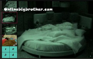 BB13-C1-7-29-2011-7_41_14.jpg | by onlinebigbrother.com