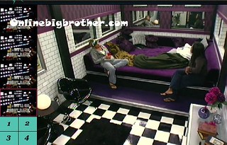 BB13-C4-7-30-2011-1_36_25.jpg | by onlinebigbrother.com
