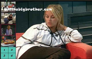 BB13-C3-7-31-2011-1_39_14.jpg | by onlinebigbrother.com
