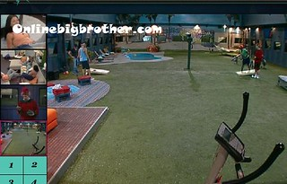 BB13-C4-7-31-2011-11_39_44.jpg | by onlinebigbrother.com