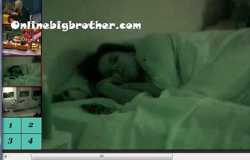 BB13-C3-8-3-2011-2_05_03.jpg | by onlinebigbrother.com