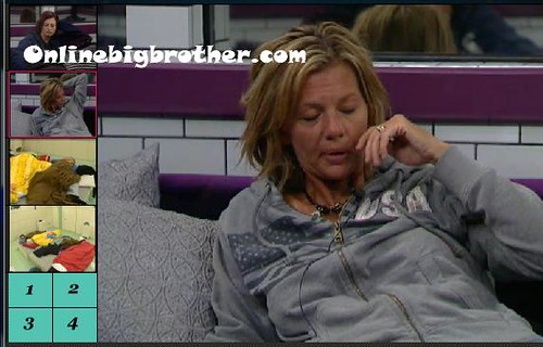 BB13-C1-8-5-2011-9_43_24.jpg | by onlinebigbrother.com