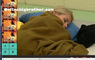BB13-C3-8-5-2011-9_50_04.jpg | by onlinebigbrother.com