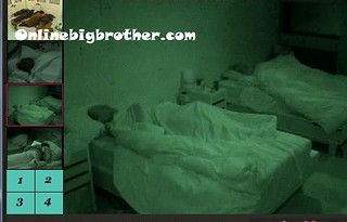 BB13-C3-8-7-2011-9_37_28.jpg | by onlinebigbrother.com