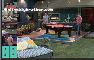 BB13-C3-8-8-2011-12_46_02.jpg | by onlinebigbrother.com