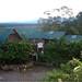 amazon-lodge