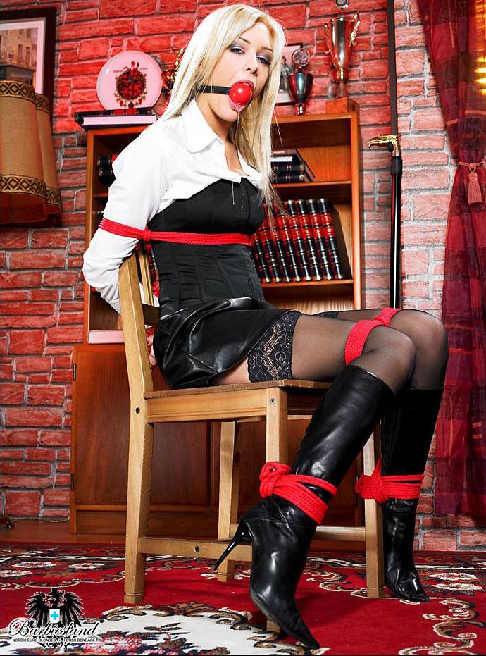 hot sexy girl on tumblr