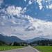 Austria Road
