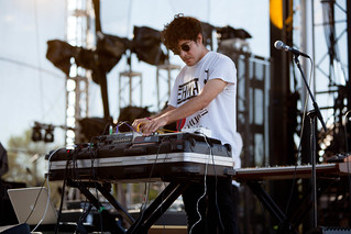 Camp Bisco X (Neon Indian) - Mariaville, NY - 2011, Jul - 42.jpg | by sebastien.barre