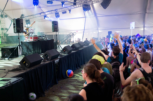 Camp Bisco X (MartyParty) - Mariaville, NY - 2011, Jul - 38.jpg | by sebastien.barre