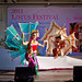 Thai Dancers @ The Lotus Festival