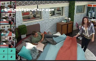 BB13-C2-7-12-2011-1_21_14 | by onlinebigbrother.com