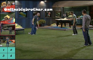 BB13-C3-7-12-2011-12_38_34 | by onlinebigbrother.com