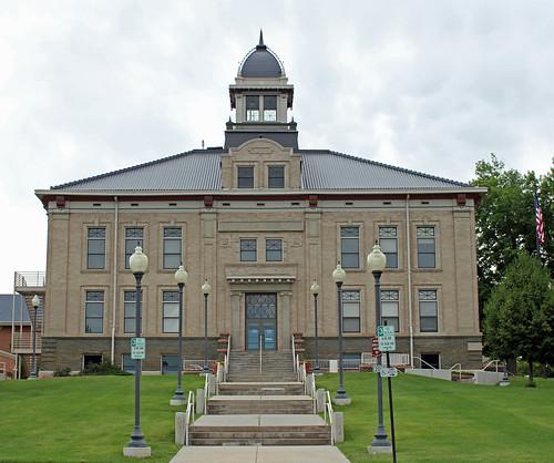 Littleton Colorado: Littleton, Colorado Self Storage Units, $1 First Month's