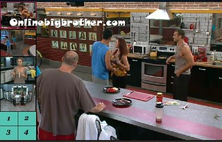 BB13-C2-7-13-2011-12_26_14.jpg | by onlinebigbrother.com