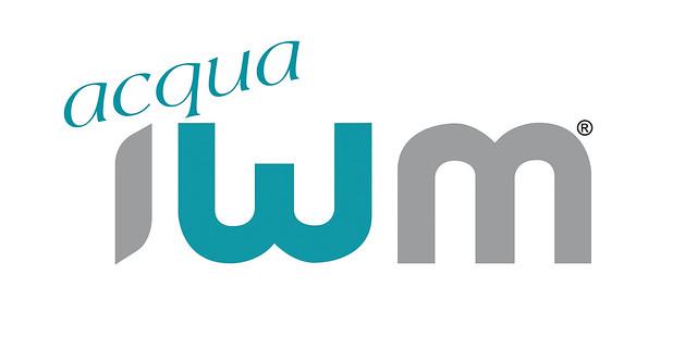 Iwm Depuratori Forum Elegant Ricambi Compatibili Impianti Osmotic