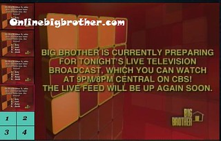 BB13-C4-7-14-2011-3_32_40.jpg | by onlinebigbrother.com