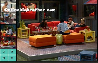 BB13-C4-7-16-2011-12_28_57.jpg | by onlinebigbrother.com