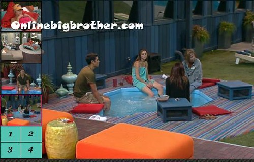 BB13-C4-7-17-2011-12_16_15.jpg | by onlinebigbrother.com