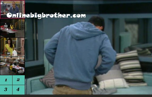 BB13-C2-7-17-2011-3_34_22.jpg | by onlinebigbrother.com