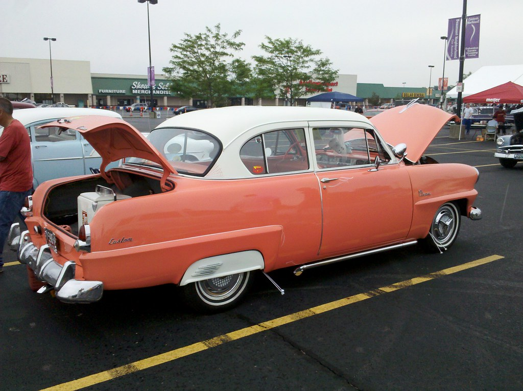 Used Cars Columbus In