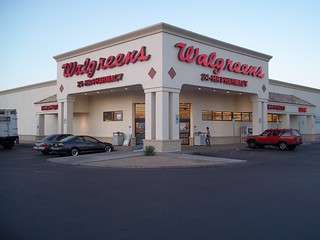 local_markets_nlv_walgreens_storefront_2 | by time_anchor