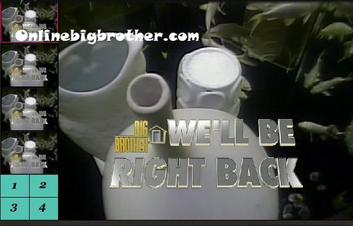 BB13-C2-7-19-2011-11_48_55.jpg | by onlinebigbrother.com
