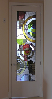 Door5a | by Northern Art Glass