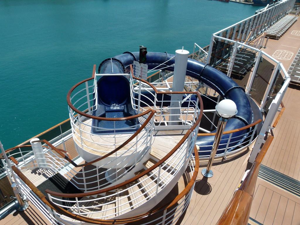 Midland Tours Inc  Georgian Bay Sightseeing Cruises