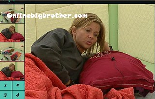 BB13-C4-7-23-2011-2_37_37.jpg | by onlinebigbrother.com