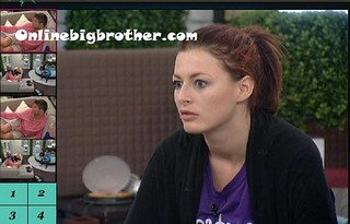 BB13-C2-7-23-2011-9_59_42.jpg | by onlinebigbrother.com