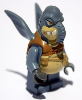 7962 - New Watto Figure | by fbtb