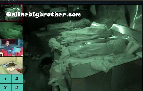 BB13-C2-7-26-2011-7_39_15.jpg | by onlinebigbrother.com