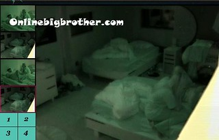 BB13-C4-7-30-2011-1_26_25.jpg | by onlinebigbrother.com